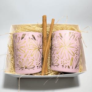 caja-regalo-amigo-invisible-candle-flores-pink