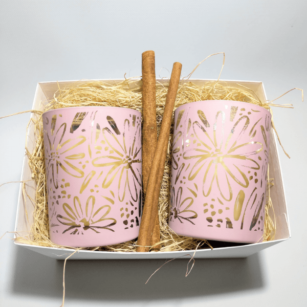 caja-regalo-amigo-invisible-candle-flores-pink