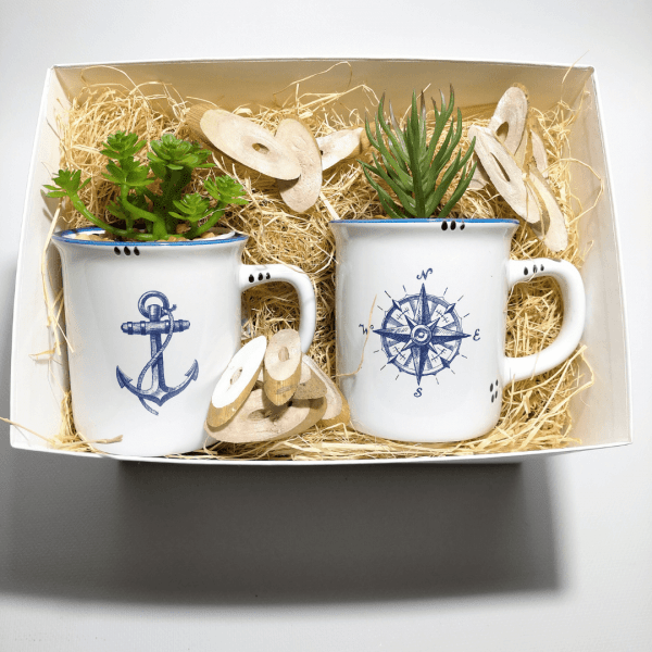 caja-regalo-amigo-invisible-costal