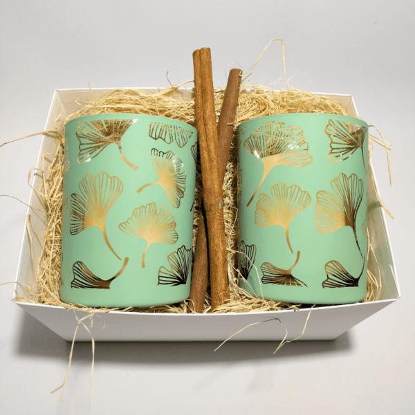 caja-de-regalo-amigo-invisible-papyrus-candle