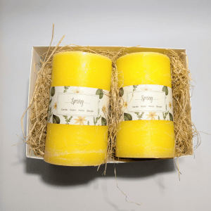 caja-regalo-amigo-invisible-spring-candles