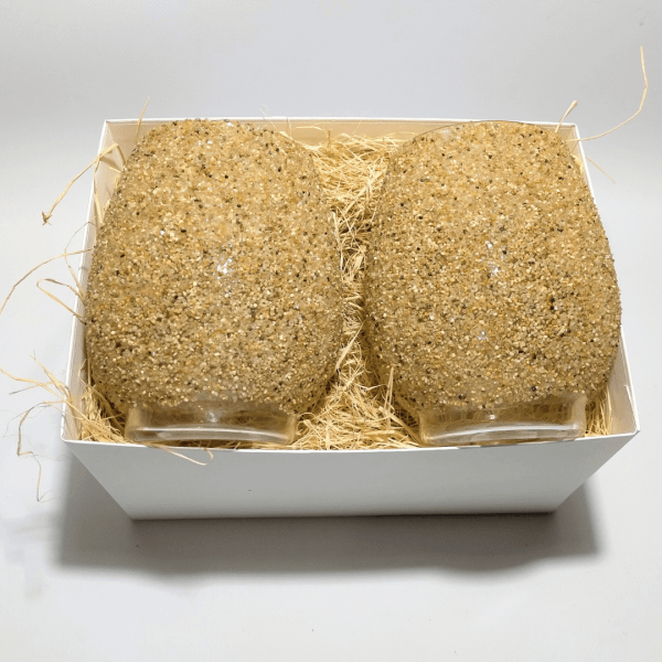 caja-regalo-amigo-invisible-sun-portavelas-cristal-arena