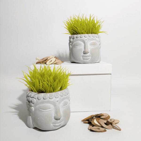 detalle-caja-regalo-amigo-invisible-buda-grass