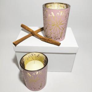 caja-regalo-detalle-amigo-invisible-candle-flowers-pink