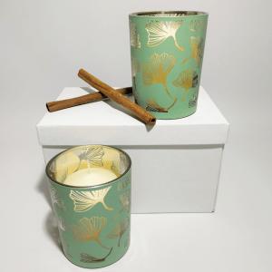caja-regalo-detalle-amigo-invisible-papyrus-candke