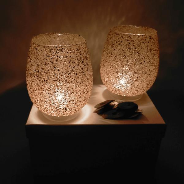 detalle-caja-regalo-amigo-invisible-sun-portavelas-cristal-arena
