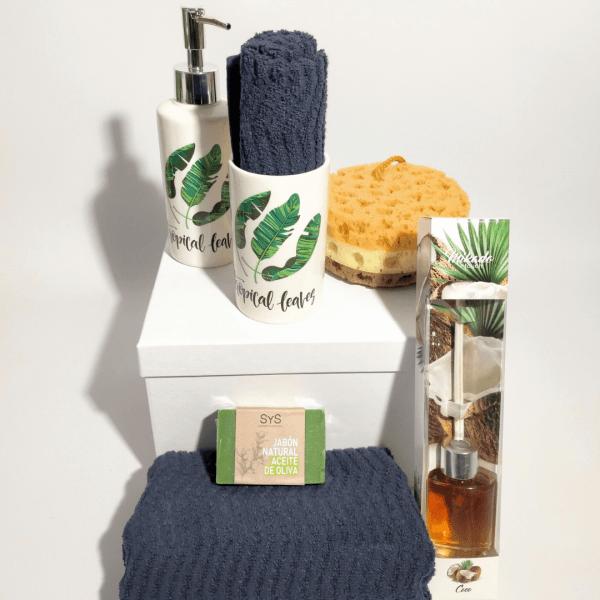detalle-pack-de-regalo-bath-tropical