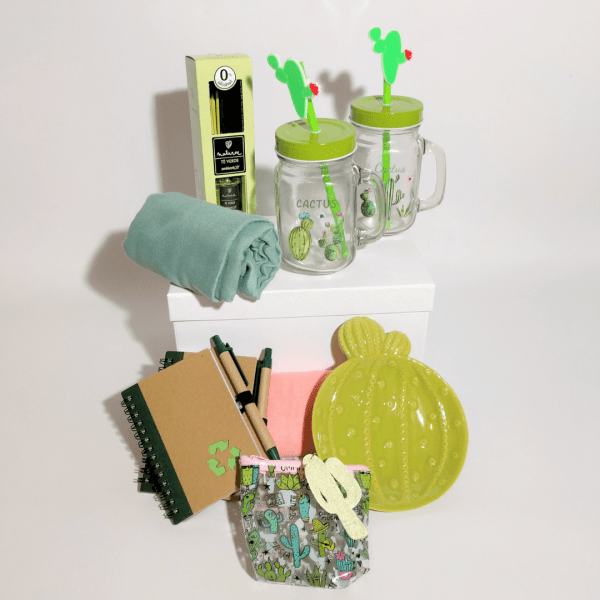 detalle-pack-de-regalo-cactus-fresh