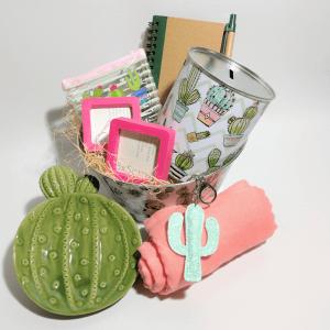 detalle-pack-de-regalo-chica-cactus-love