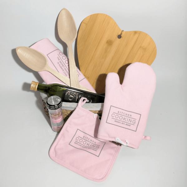 detalle-pack-de-regalo-cooking-cocina