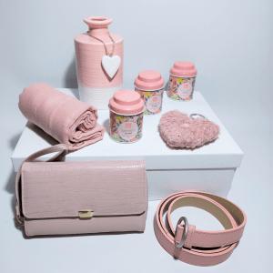 detalle-pack-de-regalo-pink-herat