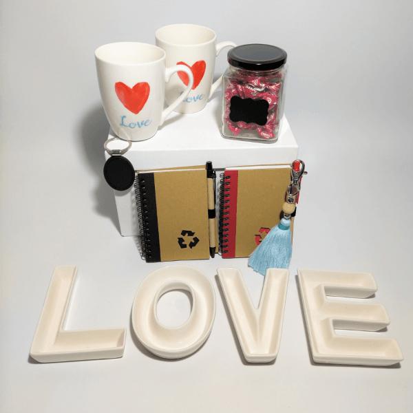 detalle-pack-de-regalo-two-love