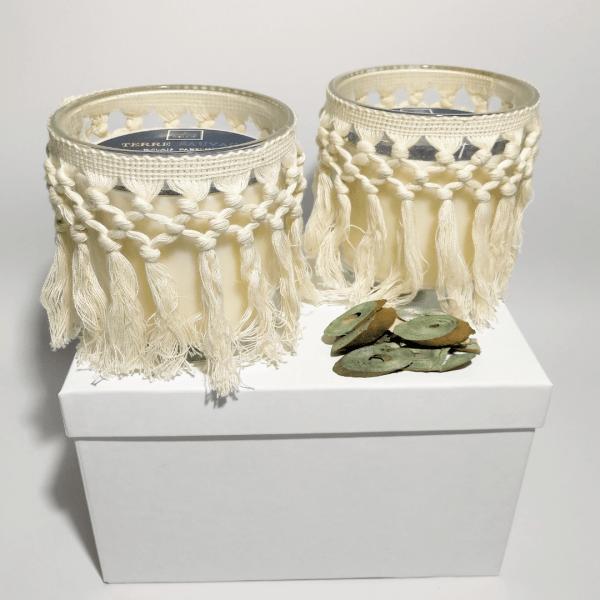 detalle-pack-regalo-boho-style-velas-de-macrame