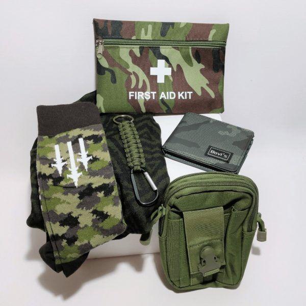 detalle-pack-regalo-camouflage