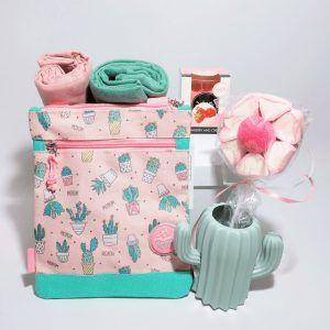 detalle-pack-regalo-candy-cactus-regalos-cumpleaños