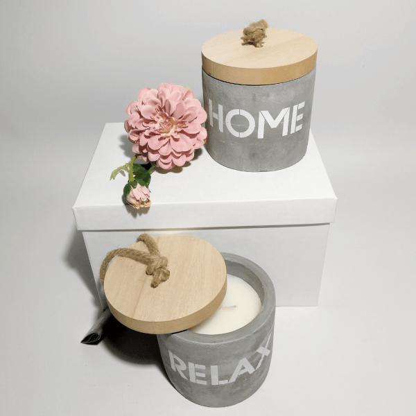 detalle-pack-regalo-home-relax-velas