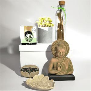detalle-pack-regalo-relax-zen-calma-love-buda