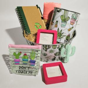 detalle-pack-regalo-love-cactus