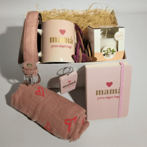 detalle-pack-regalo-love-mother-top