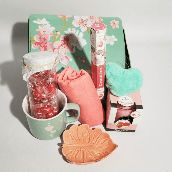detalle-pack-regalo-love-spring