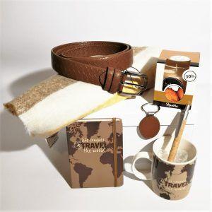 detalle-pack-regalo-hombre-padre-love-traveling
