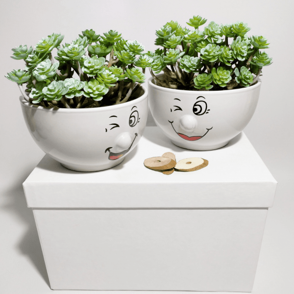 detalles-amigo-invisible-smile