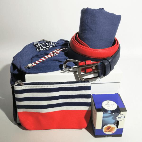 detalles-de-pack-regalo-mujer-madre-love-sailor