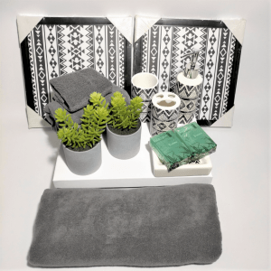 detalles-pack-de-regalo-bath-black-and-white