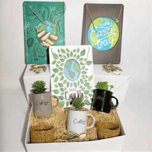 detalles-pack-de-regalo-eco-coffee-decoracion-cocina