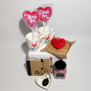 detalles-pack-de-regalo-i-love-you