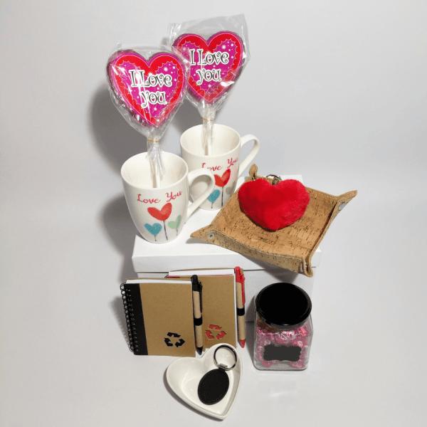 detalles-pack-de-regalo-i-love-you