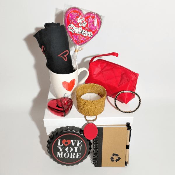detalles-pack-de-regalo-mujer-love