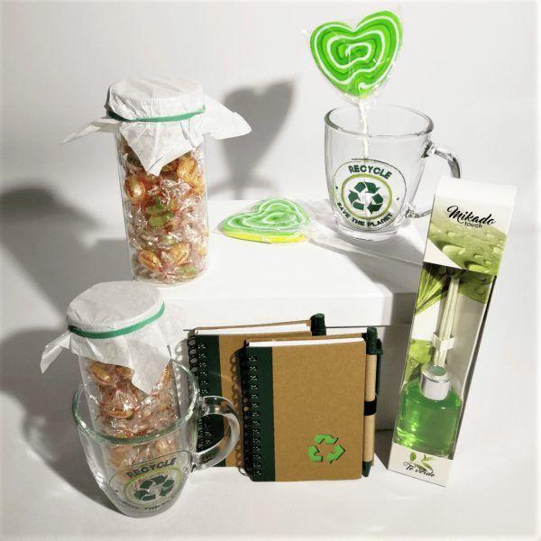 detalles-pack-de-regalo-love-recycle