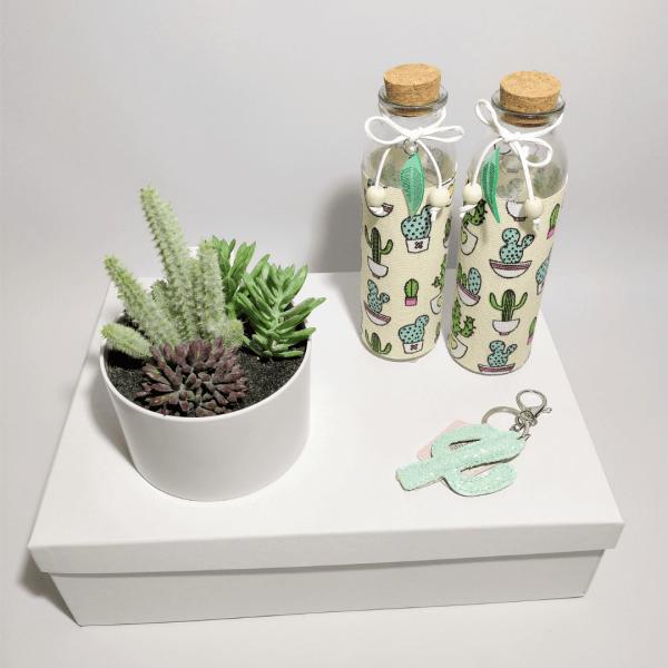 detalles-pack-de-regalo-pretty-cactus-decoracion