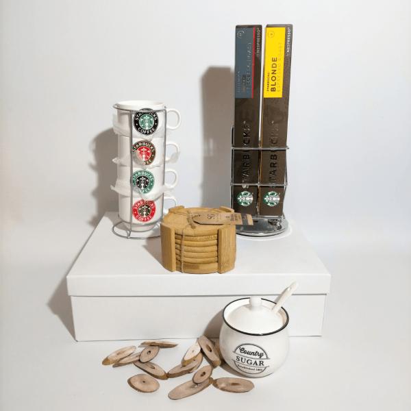 detalles-pack-de-regalo-starbucks-nespresso
