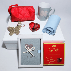 detalles-pack-de-regalo-sweet-love