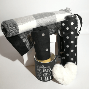 detalles-pack-regalo-black-coffee