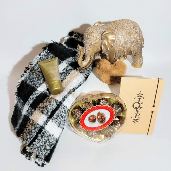 detalles-pack-regalo-gold