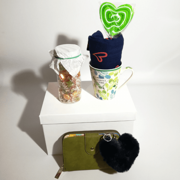 detalles-pack-regalo-green-coffee