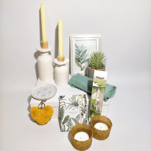 detalles-pack-regalo-home-nature