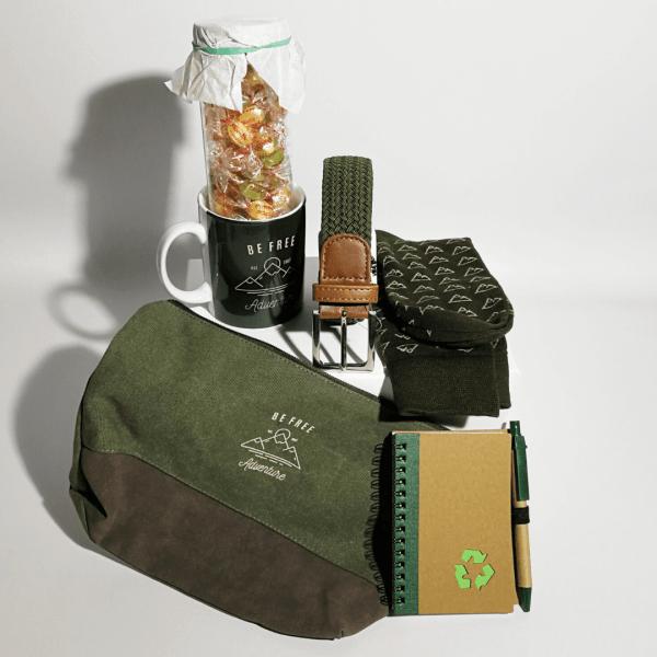 detalles-pack-regalo-love-adventure