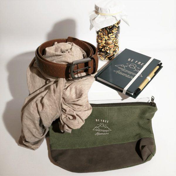 detalles-pack-regalo-love-be-free