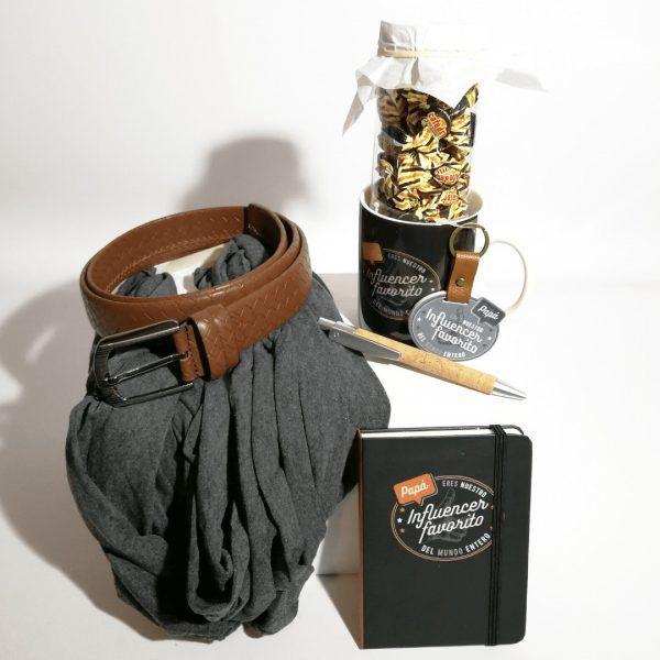detalles-pack-regalo-para-hombres-padres-modern-dad