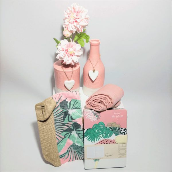 detalles-pack-regalo-tropical-rose