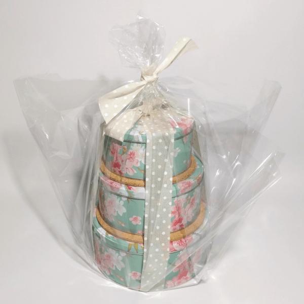 detalle-de-embalaje-pack-regalo-fresh-flower