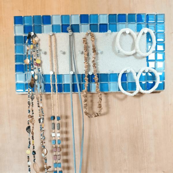 joyero-de-pared-blue-de-cristal-y-arena