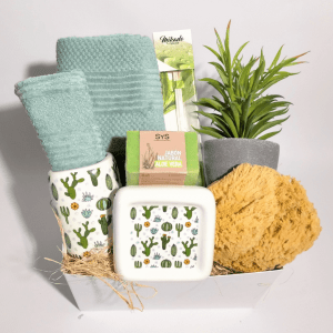 pack-de-regalo-bath-cactus-verde