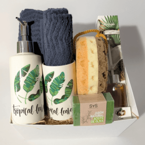 pack-de-regalo-bath-tropical-verde-azul