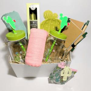 pack-de-regalo-pareja-cactus-fresh
