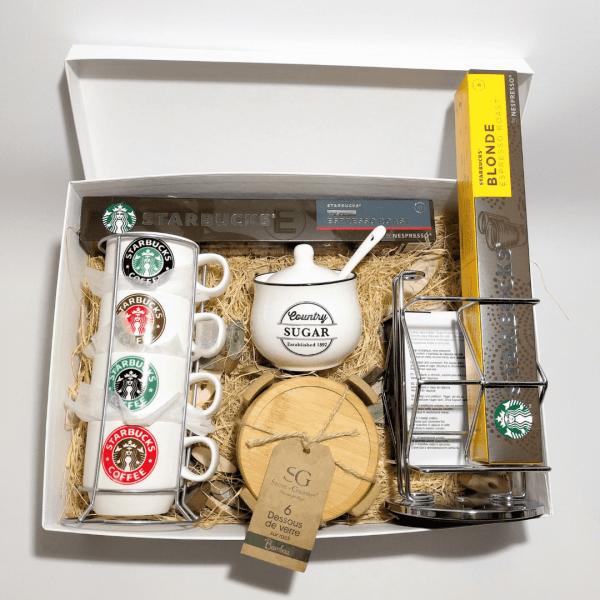 pack-de-regalo-cafe-starbucks-nespresso
